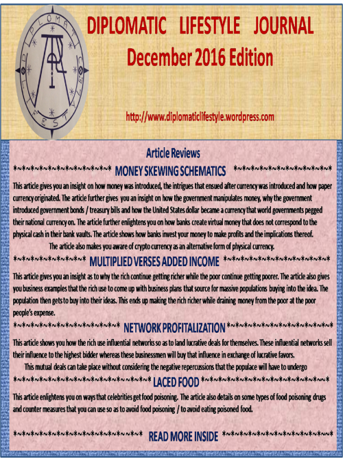 Diplomatic-Lifestyle-Journal-December-2016-Edition-without author name.png